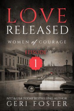 Love Released: Episode 1