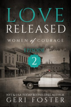 Love Released: Episode 2