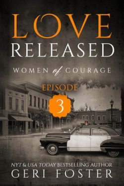 Love Released: Episode 3