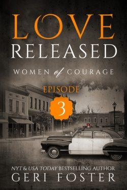 Love Released: Episode 3