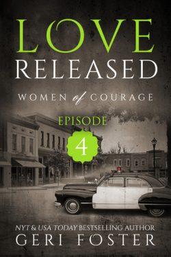 Love Released: Episode 4