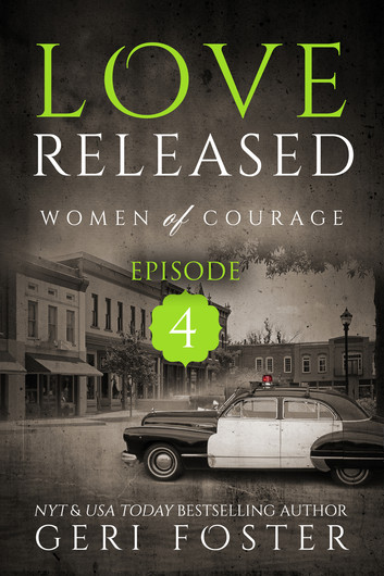 Love Released: Episode 4