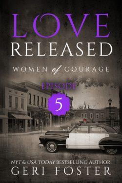 Love Released: Episode 5