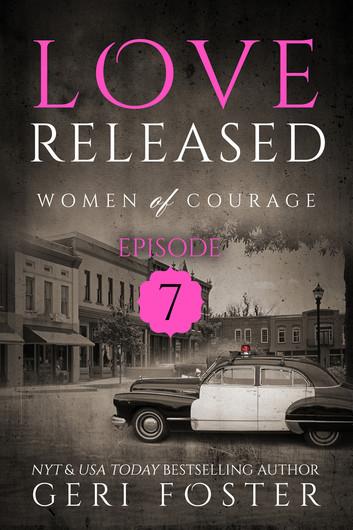 Love Released: Episode 7