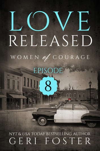 Love Released: Episode 8