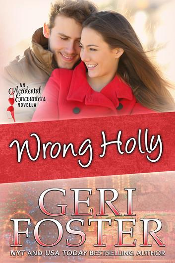 Wrong Holly