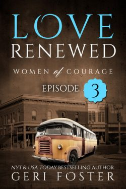 Love Renewed: Episode 3
