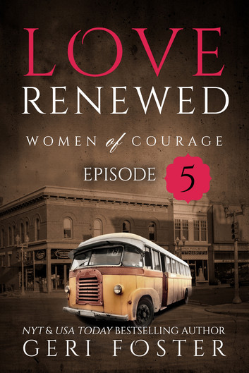 Love Renewed: Episode 5