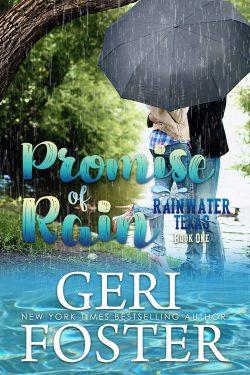 Promise of Rain